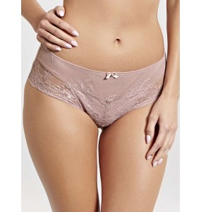 Ana Brief Vintage 9395