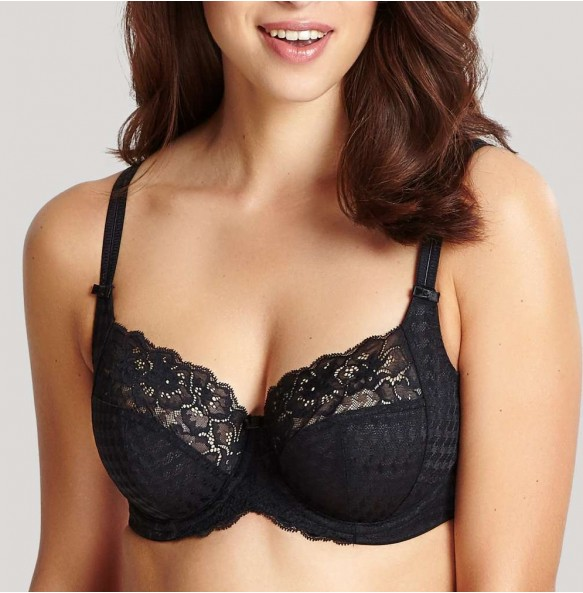 Panache Envy Black 7285BL