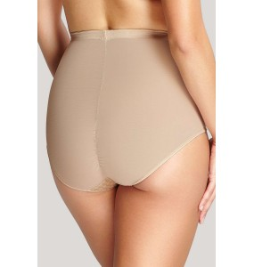 Envy Hight West Brief Nude 7284