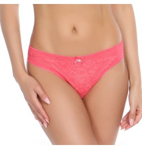 PP Brief coral PDL06