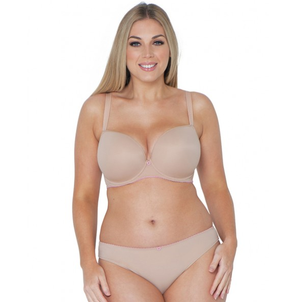 Curvy Kate Smoothie Soul Plunge СК 5511